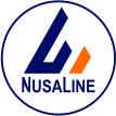 NusaLine